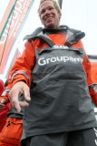 482 - The 2011-2012 Volvo Ocean Race at Lorient - IMG_6284_DxO Pbase.jpg