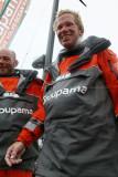 483 - The 2011-2012 Volvo Ocean Race at Lorient - IMG_6285_DxO Pbase.jpg