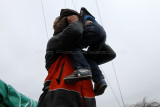 487 - The 2011-2012 Volvo Ocean Race at Lorient - IMG_6289_DxO Pbase.jpg
