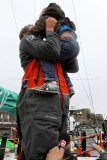 491 - The 2011-2012 Volvo Ocean Race at Lorient - IMG_6293_DxO Pbase.jpg