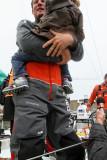 494 - The 2011-2012 Volvo Ocean Race at Lorient - IMG_6296_DxO Pbase.jpg