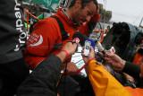 498 - The 2011-2012 Volvo Ocean Race at Lorient - IMG_6300_DxO Pbase.jpg