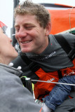 511 - The 2011-2012 Volvo Ocean Race at Lorient - IMG_6313_DxO Pbase.jpg