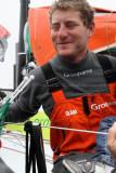 514 - The 2011-2012 Volvo Ocean Race at Lorient - IMG_6316_DxO Pbase.jpg