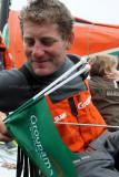 517 - The 2011-2012 Volvo Ocean Race at Lorient - IMG_6319_DxO Pbase.jpg