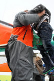 518 - The 2011-2012 Volvo Ocean Race at Lorient - IMG_6320_DxO Pbase.jpg