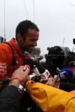 528 - The 2011-2012 Volvo Ocean Race at Lorient - IMG_6330_DxO Pbase.jpg