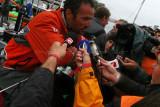 540 - The 2011-2012 Volvo Ocean Race at Lorient - IMG_6342_DxO Pbase.jpg