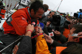544 - The 2011-2012 Volvo Ocean Race at Lorient - IMG_6346_DxO Pbase.jpg