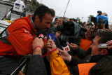 545 - The 2011-2012 Volvo Ocean Race at Lorient - IMG_6347_DxO Pbase.jpg