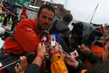 552 - The 2011-2012 Volvo Ocean Race at Lorient - IMG_6354_DxO Pbase.jpg