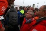 564 - The 2011-2012 Volvo Ocean Race at Lorient - IMG_6366_DxO Pbase.jpg