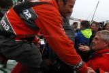 566 - The 2011-2012 Volvo Ocean Race at Lorient - IMG_6368_DxO Pbase.jpg