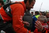 567 - The 2011-2012 Volvo Ocean Race at Lorient - IMG_6369_DxO Pbase.jpg