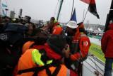 574 - The 2011-2012 Volvo Ocean Race at Lorient - IMG_6376_DxO Pbase.jpg