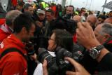 576 - The 2011-2012 Volvo Ocean Race at Lorient - IMG_6378_DxO Pbase.jpg