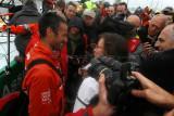 578 - The 2011-2012 Volvo Ocean Race at Lorient - IMG_6380_DxO Pbase.jpg