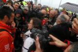 580 - The 2011-2012 Volvo Ocean Race at Lorient - IMG_6382_DxO Pbase.jpg