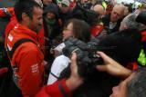 581 - The 2011-2012 Volvo Ocean Race at Lorient - IMG_6383_DxO Pbase.jpg