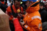 585 - The 2011-2012 Volvo Ocean Race at Lorient - IMG_6387_DxO Pbase.jpg