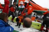 587 - The 2011-2012 Volvo Ocean Race at Lorient - IMG_6389_DxO Pbase.jpg