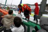 589 - The 2011-2012 Volvo Ocean Race at Lorient - IMG_6391_DxO Pbase.jpg