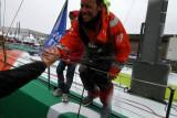 595 - The 2011-2012 Volvo Ocean Race at Lorient - IMG_6397_DxO Pbase.jpg