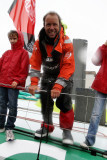 596 - The 2011-2012 Volvo Ocean Race at Lorient - IMG_6398_DxO Pbase.jpg