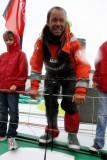 598 - The 2011-2012 Volvo Ocean Race at Lorient - IMG_6400_DxO Pbase.jpg