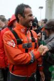607 - The 2011-2012 Volvo Ocean Race at Lorient - IMG_6409_DxO Pbase.jpg