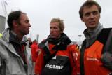 613 - The 2011-2012 Volvo Ocean Race at Lorient - IMG_6415_DxO Pbase.jpg