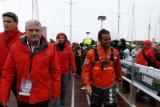 615 - The 2011-2012 Volvo Ocean Race at Lorient - IMG_6417_DxO Pbase.jpg