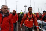 616 - The 2011-2012 Volvo Ocean Race at Lorient - IMG_6418_DxO Pbase.jpg