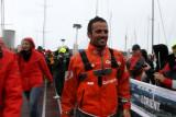 617 - The 2011-2012 Volvo Ocean Race at Lorient - IMG_6419_DxO Pbase.jpg
