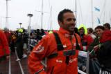 618 - The 2011-2012 Volvo Ocean Race at Lorient - IMG_6420_DxO Pbase.jpg