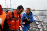 621 - The 2011-2012 Volvo Ocean Race at Lorient - IMG_6423_DxO Pbase.jpg