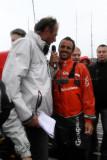 625 - The 2011-2012 Volvo Ocean Race at Lorient - IMG_6427_DxO Pbase.jpg