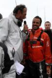 626 - The 2011-2012 Volvo Ocean Race at Lorient - IMG_6428_DxO Pbase.jpg