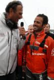 627 - The 2011-2012 Volvo Ocean Race at Lorient - IMG_6429_DxO Pbase.jpg