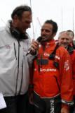 628 - The 2011-2012 Volvo Ocean Race at Lorient - IMG_6430_DxO Pbase.jpg