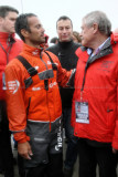 633 - The 2011-2012 Volvo Ocean Race at Lorient - IMG_6435_DxO Pbase.jpg