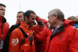 637 - The 2011-2012 Volvo Ocean Race at Lorient - IMG_6439_DxO Pbase.jpg
