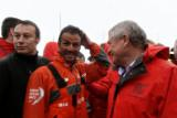 638 - The 2011-2012 Volvo Ocean Race at Lorient - IMG_6440_DxO Pbase.jpg