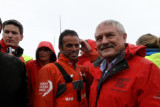641 - The 2011-2012 Volvo Ocean Race at Lorient - IMG_6443_DxO Pbase.jpg