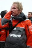 651 - The 2011-2012 Volvo Ocean Race at Lorient - IMG_6453_DxO Pbase.jpg