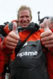 652 - The 2011-2012 Volvo Ocean Race at Lorient - IMG_6454_DxO Pbase.jpg