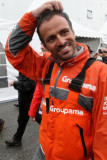 674 - The 2011-2012 Volvo Ocean Race at Lorient - IMG_6476_DxO Pbase.jpg