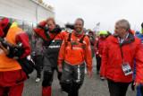 684 - The 2011-2012 Volvo Ocean Race at Lorient - IMG_6486_DxO Pbase.jpg
