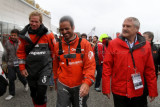 686 - The 2011-2012 Volvo Ocean Race at Lorient - IMG_6488_DxO Pbase.jpg