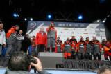 703 - The 2011-2012 Volvo Ocean Race at Lorient - IMG_6505_DxO Pbase.jpg